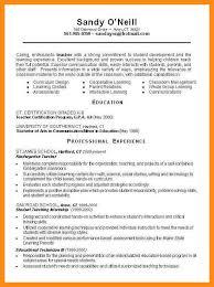 Sle Certification Letter Philippines 100 Sle Resume For Cna Job Waiter Resume Education Apa 6th
