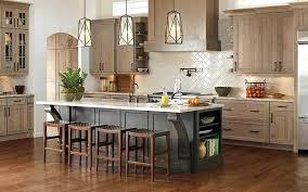 schrock cabinet price list schrock cabinet price list cabinet reviews large size of kitchen