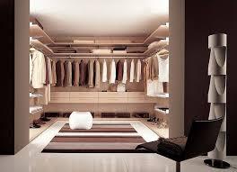 attrezzare cabina armadio cabine armadio prezzi cabina armadio guida all acquisto della