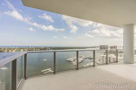 2 water club drive 2001 water club condos for sale north palm