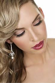 bridal hair and makeup sydney 112 best wedding makeup by gemma nichols hair and makeup artistry