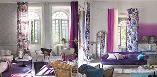 design guild pavonia fabrics from designers guild