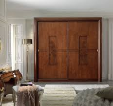 6 Panel Interior Doors Home Depot by Decor Nice Home Depot Sliding Closet Doors For Home Decoration