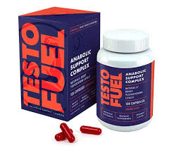my personal testo fuel review and results best men s supplements