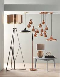 next home interiors nothing screams style like copper add copper accents into your