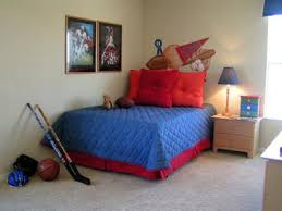 Best Ideas About Boys Captivating Boy Bedroom Colors Home - Boy bedroom colors