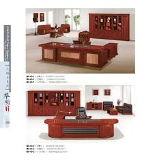 3 people desk 3 people desk suppliers and manufacturers at