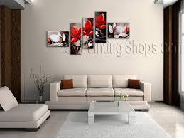decorative wall ideas interior design