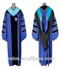 high school cap and gown high school graduation cap gown matte forest green buy high