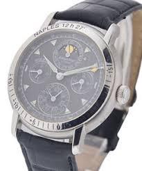 id e canap ap ro audemars piguet jules audemars equation of watches essential