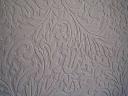 Textured Wall For Bedroom Textured Wall Paint Find This Pin And More On Wall Textures By