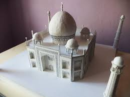 all videos 5x how to make a model of taj mahal youtube