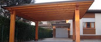 preventivo tettoia in legno come pulire il tetto in legno manutenzione delle travi