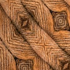 doormat texture u0026 stock photo texture of doormat or carpet close up