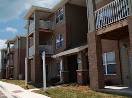 hampshire landing affordable apartments in joplin mo