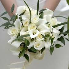 wedding flowers ideas unique bridal bouquet ideas pictures