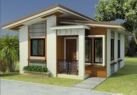 best small house small house design with interior concepts pinoy house plans