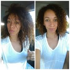 is deva cut hair uneven in back twist salon 53 photos 100 reviews hairdressers 1906