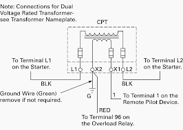transformer wiring schematics wiring library