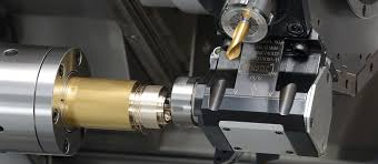 Woodworking Machine Tools South Africa by Machine Tools For Sale Industrial Tooling Wd Hearn
