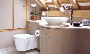 bathroom design help design help total bathrooms