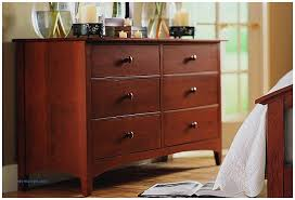 Cherry Wood Nightstands Storage Benches And Nightstands Luxury Cherry Nightstands Cheap