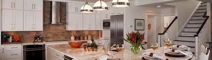ias kitchen u0026 bath design orlando fl us 32819