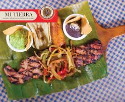 mi tierra restaurante con historia mejores restaurantes caratago