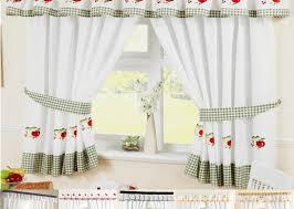 kitchen curtain valances ideas curtains kitchen curtains and valances accommodated kitchen and