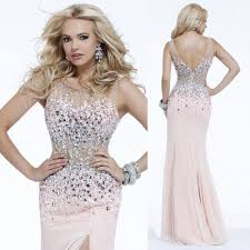 cheap sparkly holiday dresses find sparkly holiday dresses deals