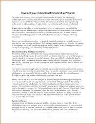 nursing student resume sample student essays student behavior essays student example uc transfer essays examples for students executive resume template scholarship essay for nursing student nursing scholarship essay