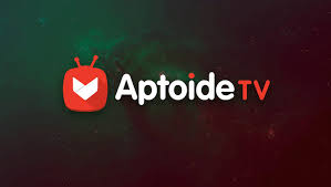 aptoide download for pc how to install aptoide tv on mi 4k android box in a few simple steps