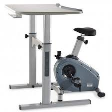 Under The Desk Bicycle Loctek Store U1 Fitness Under Desk Magnetic Recumbent Intended