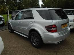 100 2007 mercedes benz ml63 amg owners manual 2012 mercedes