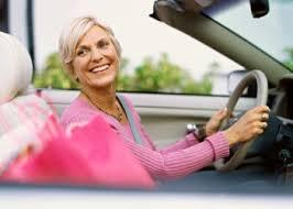 senior driving class florida senior insurance discount course driver