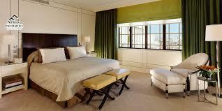 2 bhk flat design 2 bhk apartment interior design simple bhk flat sqft goodwill