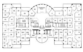 building floor plans commercial office building plans free homes zone