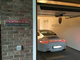 picture of your garage rennlist porsche discussion forums attached images
