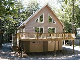 100 aframe homes steel frame gambrel type homes starting