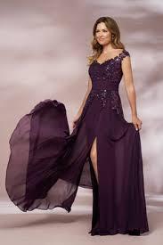 unique 2018 prom mother of the bride dresses sale