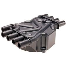 amazon com acdelco gm distributor cap d328a and rotor d465