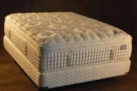 miglior materasso al mondo la classifica dei materassi di lusso pi禮 cari my luxury