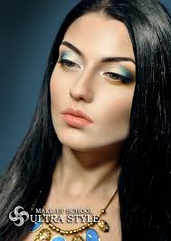 professional makeup school make up school by alexandrovich251 professional makeup