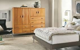 Modular Furniture Bedroom by Linear Modular Cabinet Bedroom Storage Modern Custom Furniture