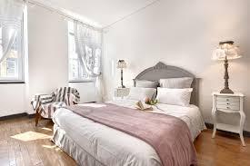 chambre d hote a la rochelle chambres d hôtes cour des chambres d hôtes la rochelle