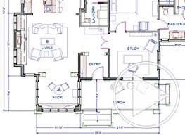 chief architect floor plans designer software for home design remodeling projects