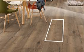 board format the best size for your floors egger