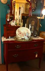 williamston antiques quality antique mall in williamston mi