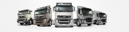 Volvo Baden Baden Tiropatrans Volvo Und Renault Truck Service In Speyer Und Brühl