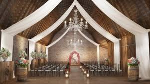 Wedding Venues In Austin Tx Awesome Wedding Venues Austin Tx Pictures Diy Wedding U2022 42689